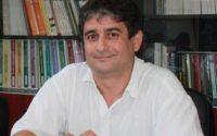 Un traseist care ne dadea lectii de morala:Gabriel Plesa!