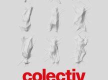 """Filmul """"colectiv"""" – proiecții la Alba Iulia"""