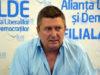 Domnul Ioan Lazar sare in apararea lui Calin Popescu Tariceanu!