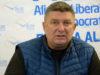 Presedintele ALDE Alba-domnul Ioan Lazar se intreaba: A evadat Daramus?