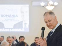 Gheorghe Bora: Se traieste atat de bine in Baia de Aries incat toata lumea pleaca!