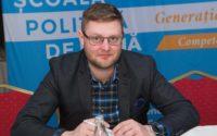 Lazăr Ioan Bogdan : Uniți împotriva COVID!