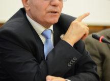 În ceasul al 12-lea, România are nevoie de investiții majore și de stoparea risipei din bani publici!