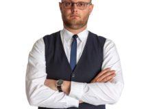 Bogdan Lazar:Un vot care poate face Romaniei mai mult rau decat Covid-19!