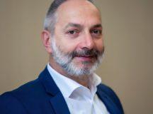 Ionuț Horșa: Administrația Paul Voicu a început achizițiile de campanie electorală