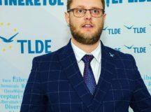Bogdan Lazar acuza Guvernul de incompetenta!