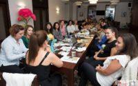 Asociația Happy Moms: Mamele din România fac un salt uriaș înainte privind antreprenoriatul
