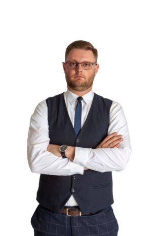 Lazar Bogdan ii cere lui GheorgheVoicu respectarea Legii!