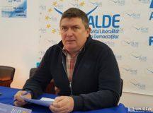 Partidul ALDE lupta pentru majorarea punctului de pensie cu 40% si pentru dublarea alocatiei
