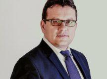 Emil Popescu: Cele mai bune cadouri de la firmele de casă vin în prag de campanie.
