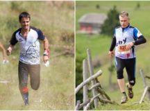 Prima competiție pentru CS Unirea Alba Iulia după o pauză de peste 4 luni
