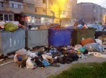Bogdan Lazar:Dumitrel ne-a băgat pe toți în gunoi!!!