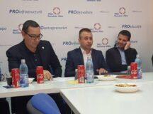 Membrii PSD din Alba Iulia au fost părăsiți!