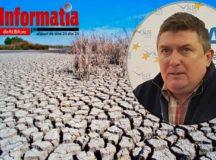 Treziți-vă! Nu mai loviți în fermierii din Alba!