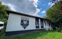 Competiții de orientare și atletism pentru sportivii legitimați la CS Unirea Alba Iulia