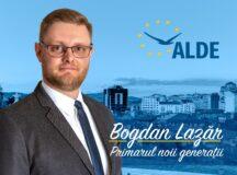 Alba Iulia, o NORMALITATE așteptată de 30 de ani!