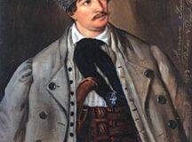 148 de ani de la moartea marelui erou Avram Iancu 1824 – 1872