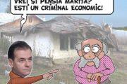 CRIMINALI ECONOMICI