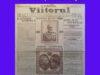 98 de ani de la Încoronarea de la Alba Iulia