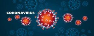 Patru cazuri confirmate cu coronavirus (COVID-19) la Tribunalul Alba
