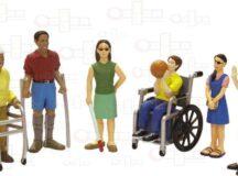 Direcția Generală de Asistență Socială și Protecția Copilului Alba-anunt persoane cu dizabilitati