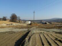 Autostrada Sibiu-Pitești ar putea exista prin 2027! Într-un caz fericit…