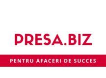 Idei de integrat în strategia de promovare a business-ului tău