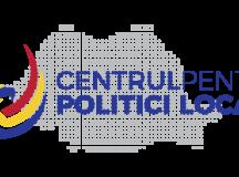 Centrul pentru Politici Locale-mesaj de An Nou