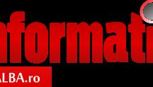 IMPORTANT! INFORMATIA DE ALBA MERGE MAI DEPARTE!