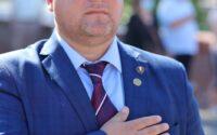 Deputatul Daniel Rusu (AUR) intră în conflict deschis cu Kronospan Sebeș