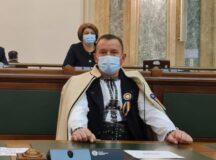 Călin Matieș: Apel ultimativ pentru REDESCHIDEREA TÂRGURILOR DE ANIMALE