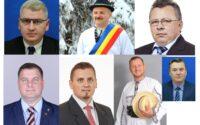 Ce succese au repurtat parlamentarii de Alba în lupta pentru Bugetul pe 2021?