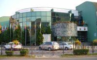 Abuz în serviciu la Primăria Alba Iulia?