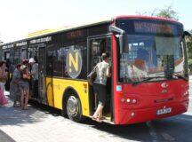 Presiuni imense, ilegalități ce ies la iveală și un război total pe problema transportului public la Alba Iulia! (partea a II-a)