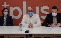 """Alianța USR-PLUS dezbinată de un """"vot ilegal""""! Coaliția PNL-USR-PLUS merge mai departe în Alba, deși este în moarte clinică…"""