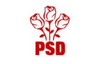 COMUNICAT: Mărirea cuantumului burselor școlare și creșterea numărului de elevi care le primesc – inițiative ale consilierilor locali PSD Alba Iulia
