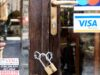 Revolta unui antreprenor albaiulian: Controalele la terase se fac la comandă!
