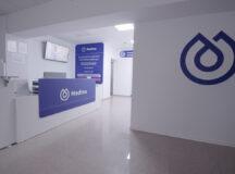Rețeaua Medima Health a deschis a patra clinică de excelență în imagistică medicală și radiologie, în Alba Iulia