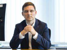 Europarlamentarul Victor Negrescu a solicitat integrarea rapidă a României în Schengen și un buget european mai ambițios pentru anul 2022