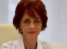 Colegiul Medicilor, decizie în privința doctoriței Flavia Groșan