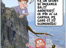 PANDEMIA DE ZAMBETE!