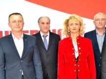 Heliport la Câmpeni, sprijin pentru tinerii antreprenori și primul laptop pentru elevi – amendamente ale consilierilor județeni ai PSD Alba