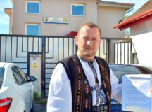 Calin Matieș (PSD): Plângere penală, pentru o viață normală: STOP ABUZURILOR PREFECTULUI!