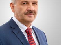 Comunicat de presă  Radu Tuhuț: Propunere legislativă pentru eliminarea birocrației. Primăriile decid schimbarea destinației clădirilor școlilor abandonate