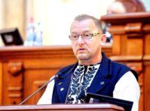 Doliu național: a trecut în Senat legea vânzării ultimelor bucăți de România!