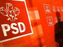 """Solicităm demisia """"tandemului"""" Dorin Nistor-Adrian Bogdan și alegeri anticipate – pentru o administrație fără interese personale și de partid!"""