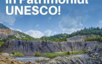 Beniamin Todosiu (deputat USR): Roșia Montană în UNESCO – decizie istorică pentru salvarea patrimoniului României
