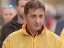 Marius Hațegan, secretar general PNL Alba: PNL Alba – pregătit pentru alegerile interne