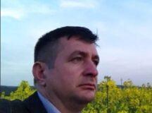 Un primar din Vaslui a ales sa se sinucida in Alba!