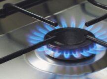 Serviciul de distribuție a gazelor naturale va fi sistat miercuri, 15 septembrie, pe câteva străzi din orașul Ocna  Mureș